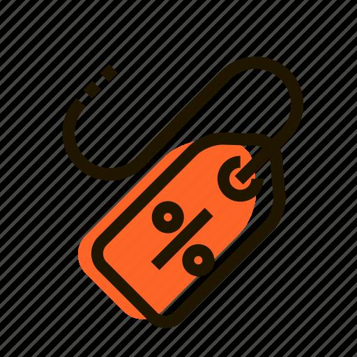 benefit, discount, diskount, label, price, sale icon