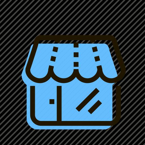 buy, e-commerce, market, shop, shopping, store icon