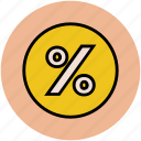 discount, discount coupon, discount voucher, percent, percentage icon