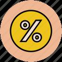discount, discount coupon, discount voucher, percent, percentage icon