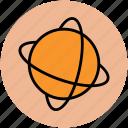 earth, globe, planet, world, world globe, worldwide icon