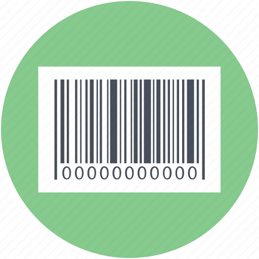 barcode, barcode label, product code, upc, upc code icon