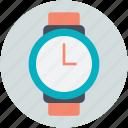 hand watch, time, timekeeper, watch, wristwatch