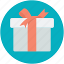 celebrations, giftbox, party, present, xmas