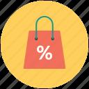 tote bag, bag, shopping bag, shopping, shopper bag
