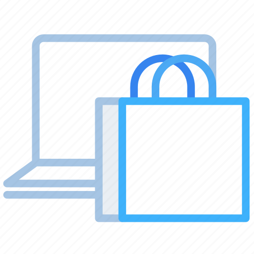business, commerce, ecommerce, online, order, shop, shopping icon