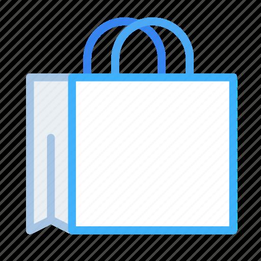 bag, commerce, ecommerce, product, shopping icon