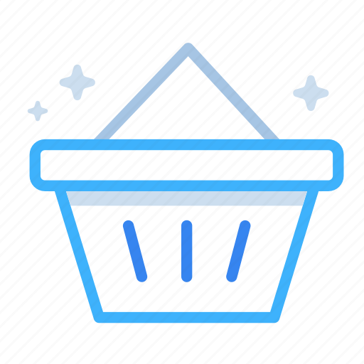 buy, cart, commerce, ecommerce, online, shop, shopping icon