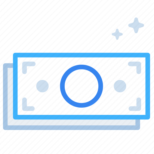 bank, cash, commerce, finance, money, payment, shopping icon