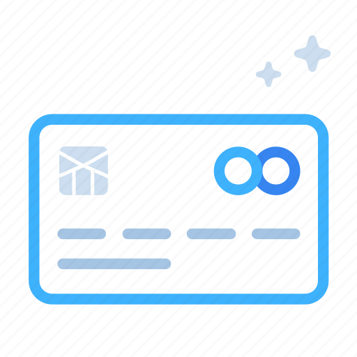 commerce, credit card, ecommerce, finance, money, payment, shopping icon