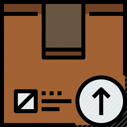 arrow, commerce, market, product, sale, shop icon