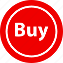 buy, event, now, sale icon