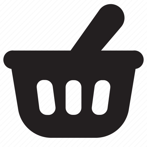 basket, cart, ecommerce, shipping, shop, shopping icon