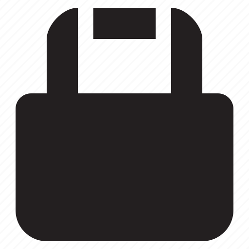 bag, buy, cart, ecommerce, shop, shopping, tote icon