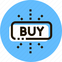 buy, click, e-commerce, shopping icon