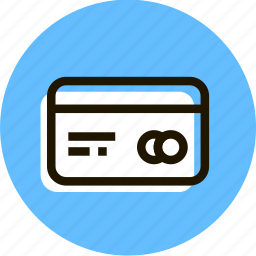 card, credit, e-commerce, master card, payment, shopping, visa icon