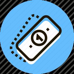 cash, credit, e-commerce, finance, money, payment icon