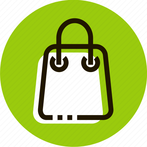 buy, e-commerce, package, shop, shopping icon