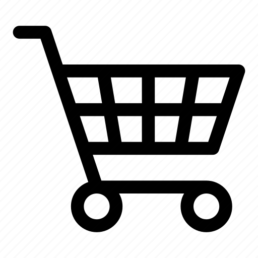 buy, cart, checkout, shopping icon