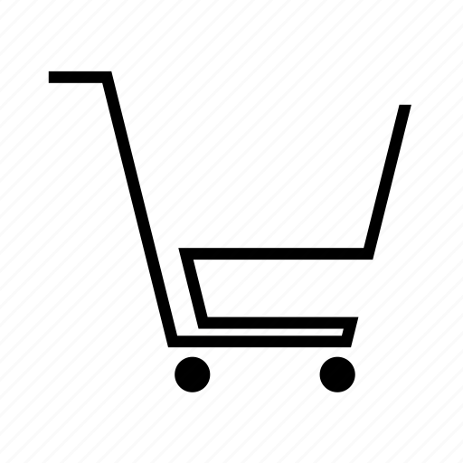 add to cart, cart, shopping icon