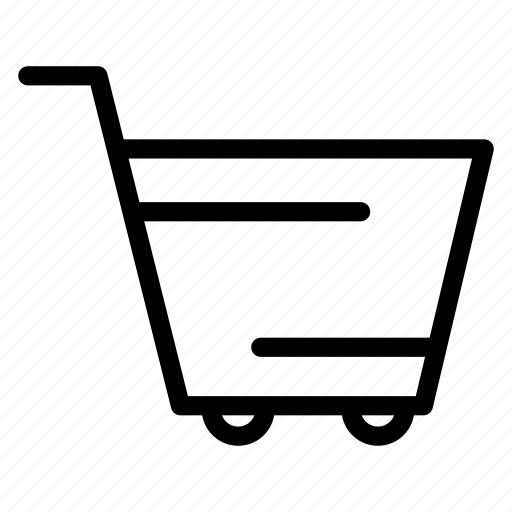 Cart, commerce, e-commerce, market, online, shopping icon - Download on Iconfinder