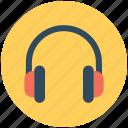 ear speakers, earbuds, earphones, headphone
