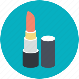 cosmetic, fashion accessory, glamour, lipstick, makeup icon