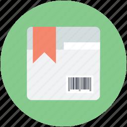 bookmark, cyberspace, webpage, website, www icon