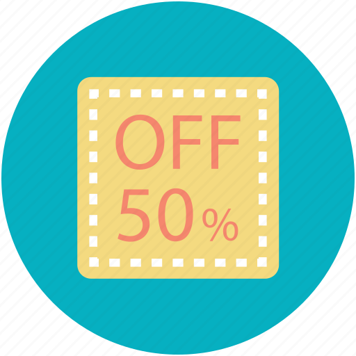Big sale, commence, commercial label, discount offer, shopping offer icon - Download on Iconfinder