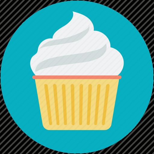dairy product, diet, ice cream, natural food, yogurt icon