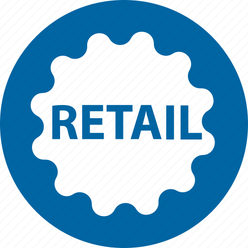 credit card, discount, discount on card, percentage, retail badge, retail tag icon