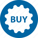 buy button, buy now, online buy, online shopping ecommerce