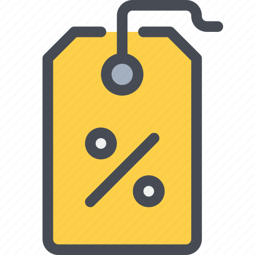 commerce, price, shop, shopping, tag icon