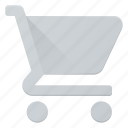 basket, buy, cart, checout, shopping