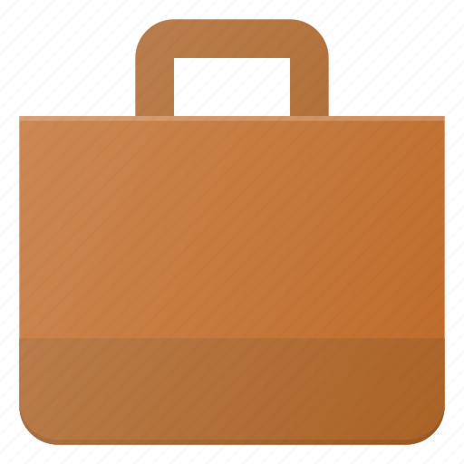 Bag, buy, market, paper, shop, shopping icon - Download on Iconfinder
