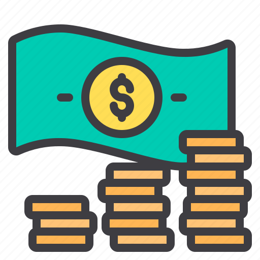 budget, commerce, sale, shopping, store icon