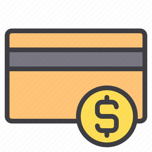 card, commerce, credit, payment, sale, shopping, store icon