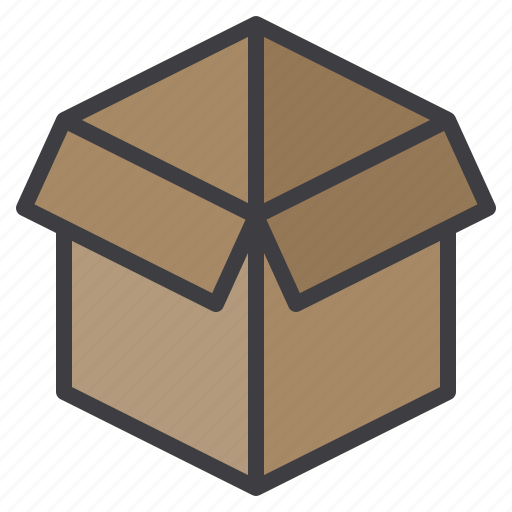 commerce, package, sale, shopping, store icon