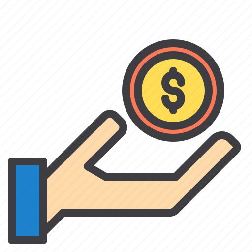 commerce, payment, sale, shopping, store icon