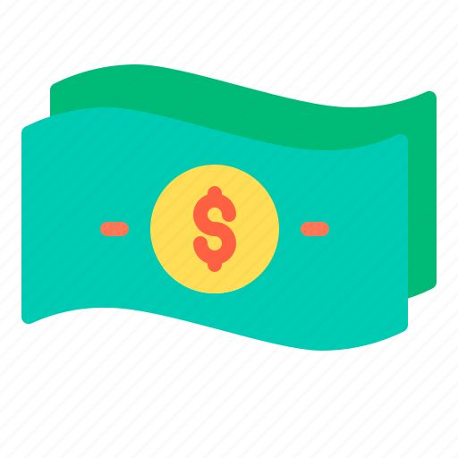 cash, commerce, sale, shopping, store icon