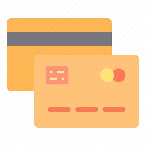 card, commerce, credit, sale, shopping, store icon