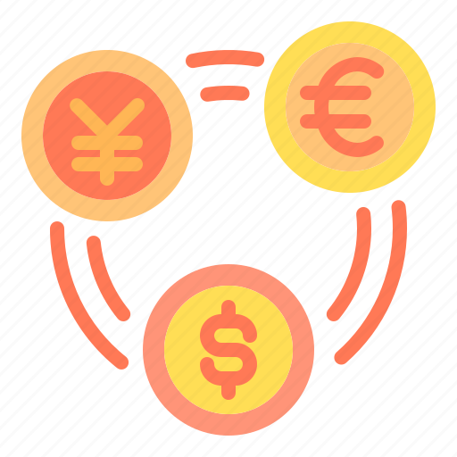 commerce, currency, sale, shopping, store icon
