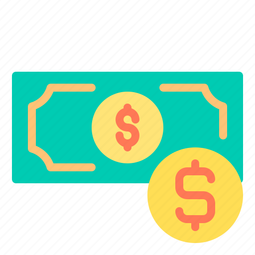 commerce, money, sale, shopping, store icon