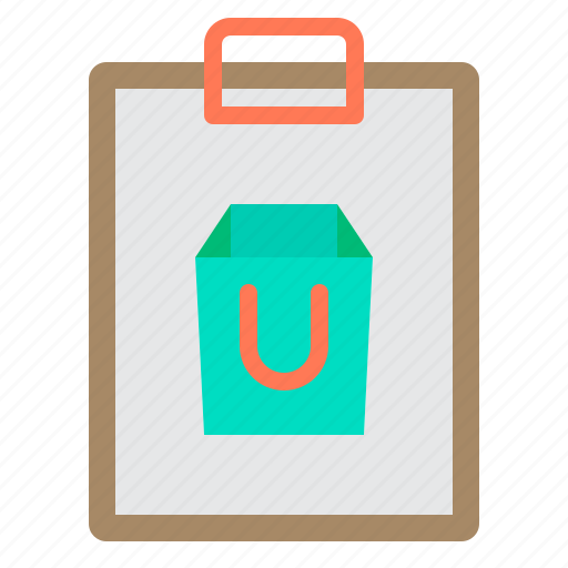 commerce, sale, shopping, store icon
