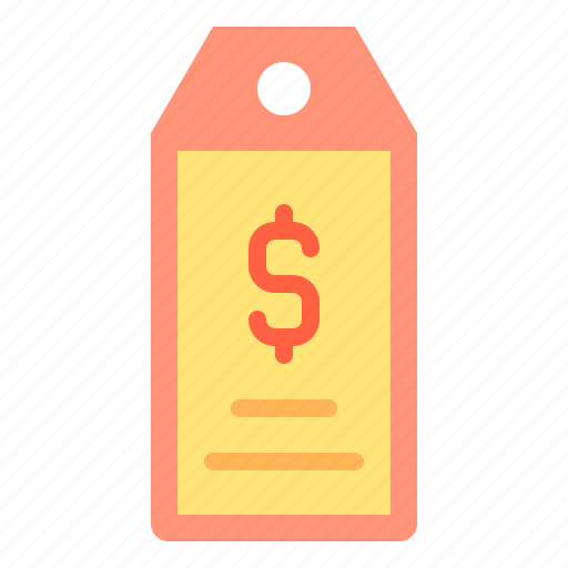commerce, sale, shopping, store, tag icon