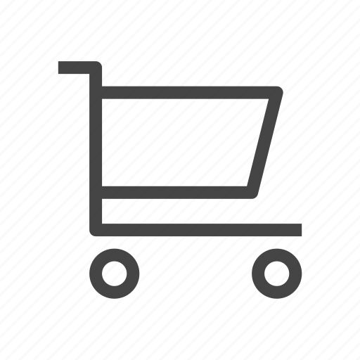 bag, cart, ecommerce, online, shop, shopping, store icon