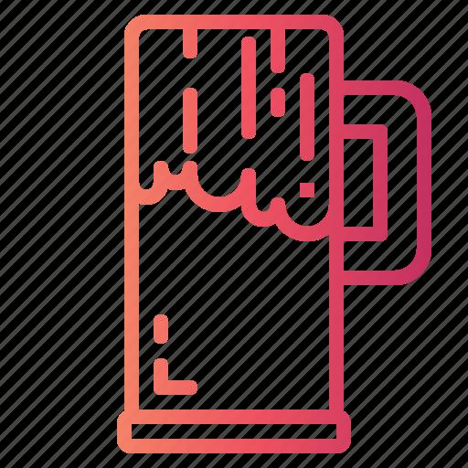Beer, drink, food, mug icon - Download on Iconfinder
