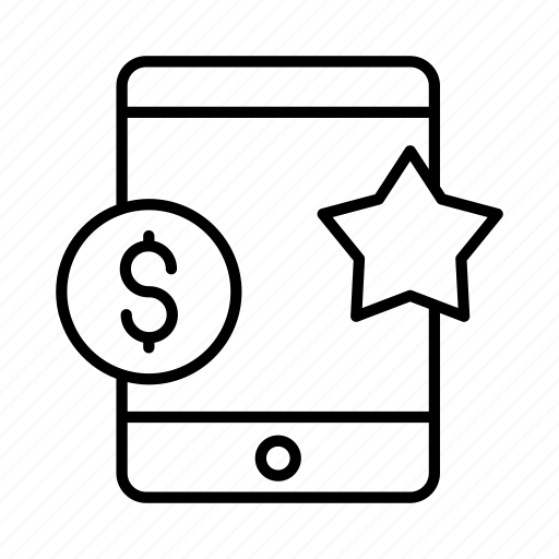 advertisement, business, commerce, ecommerce, market, retail, shopping icon