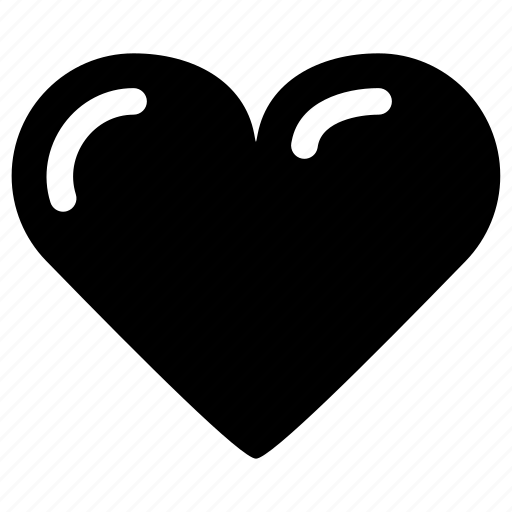 Bookmark, dating, favorite, heart, like, love, valentine icon - Download on Iconfinder