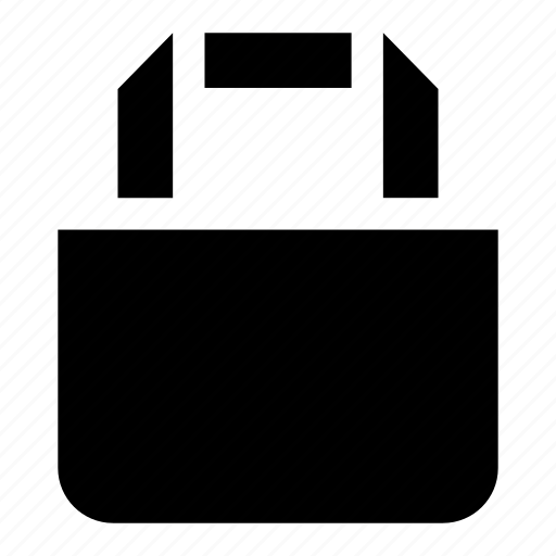Bag, buy, shop, shopping, tote icon - Download on Iconfinder